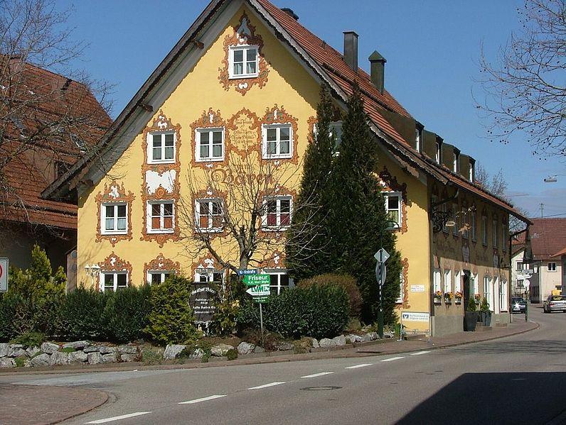 Altusried