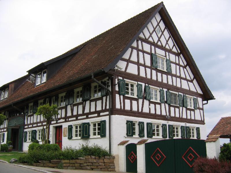 Deggenhausental