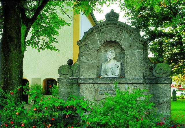 König-Ludwig-Denkmal