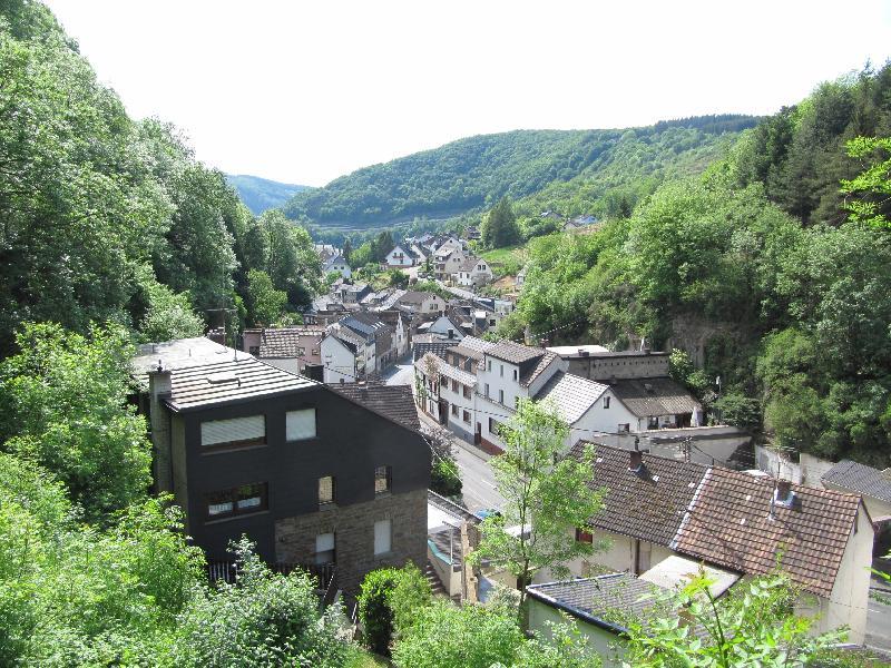 Altenahr