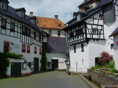 Blankenheim