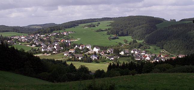 Wimbach