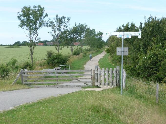 Gollendorf