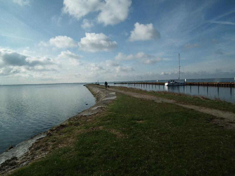 Orth Hafen