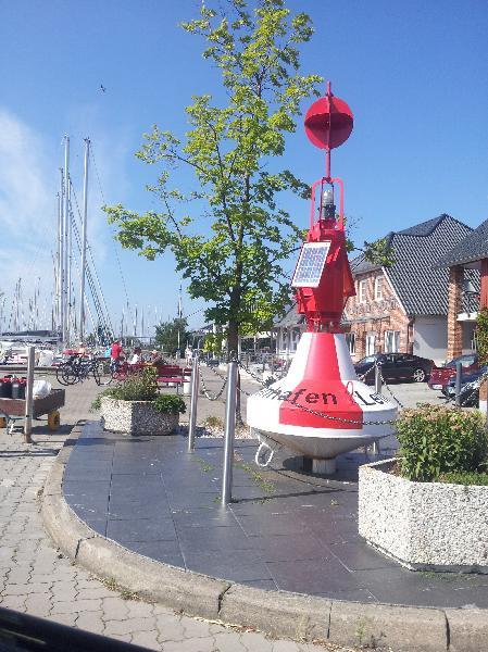 Lemkenhafen