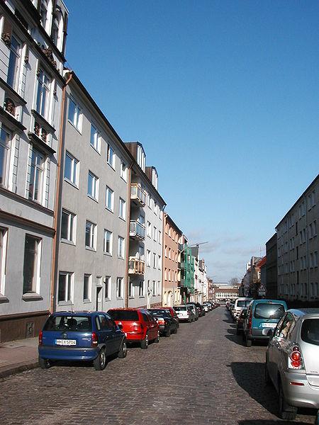Eißendorf Hamburg