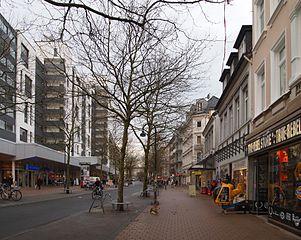 Altona Altstadt