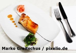 Restaurants in Braunlage