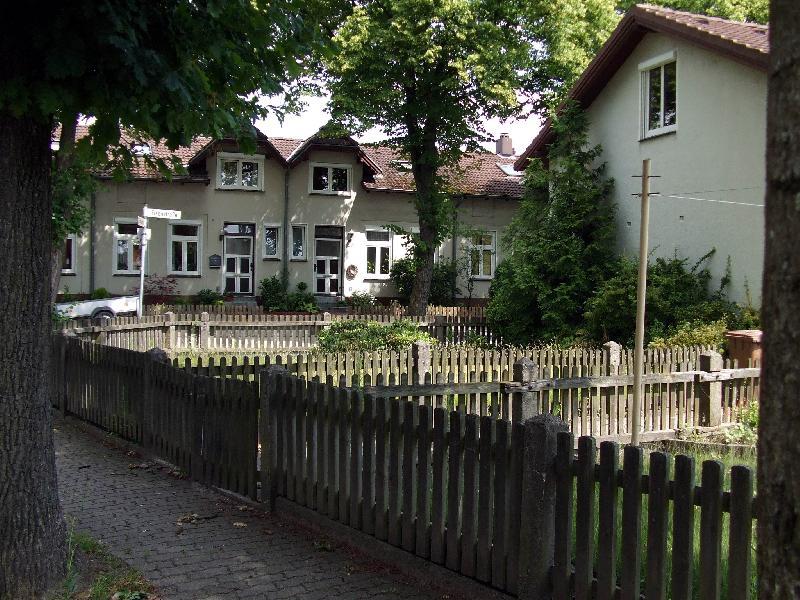 Kücknitz