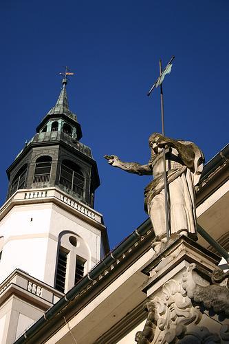 Celle Stadtkirche St. Marien