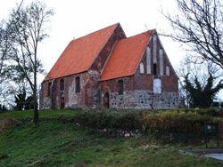 St. Maria Magdalena Neuenkirchen