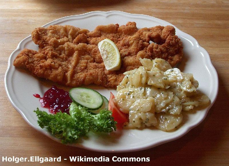 Restaurants in Willingen