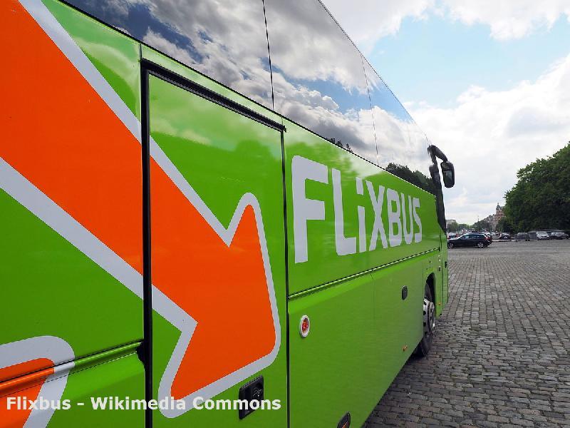 Mit dem Bus ins Sauerland