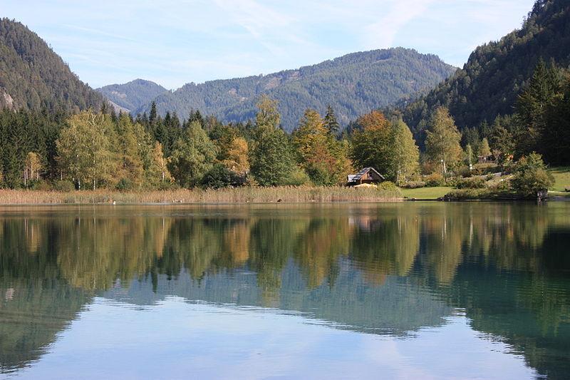Weißensee1