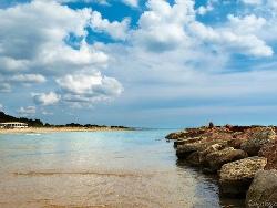 Ragusa - Sizilien