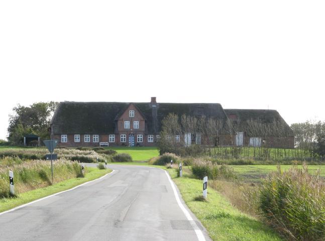 Ockholm