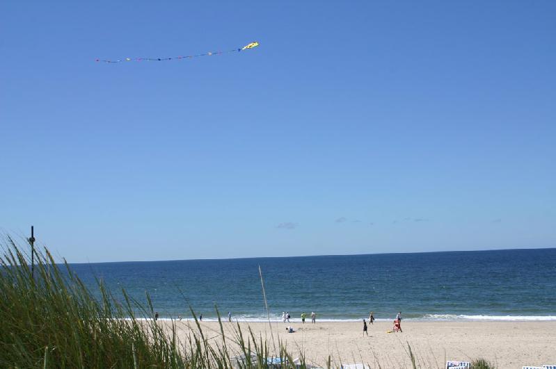 Strand Sylt5
