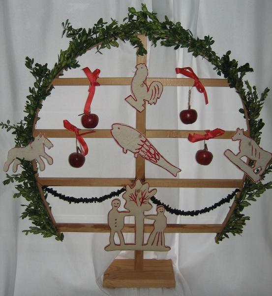 weihnachten steht vor der t r sylt trifft sich zum. Black Bedroom Furniture Sets. Home Design Ideas