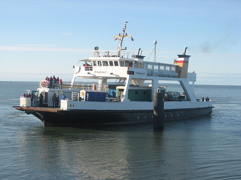 Adler Ships