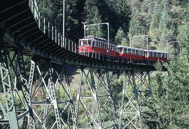 Stubaitalbahn