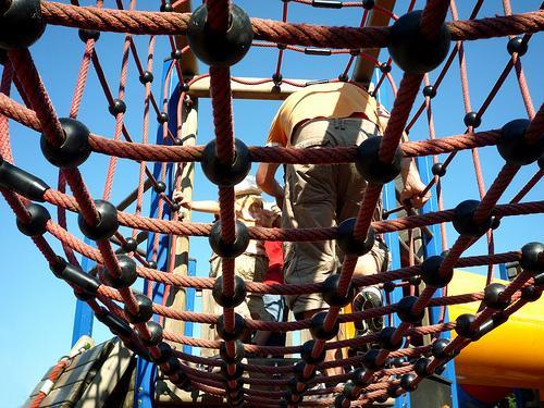 Urlaub mit Kind auf Hiddensee