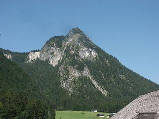 Berg Grünstein