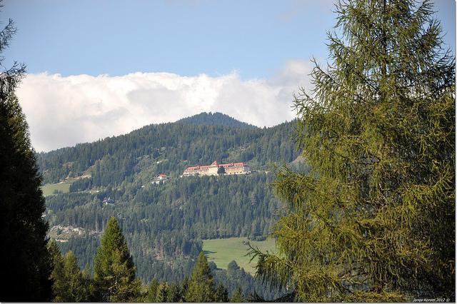 Styria - Murau