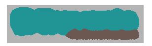 Travanto Logo