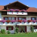 Haus Panoramablick - Sulzberg