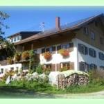 Alphaus Aigis Ferienwohnung Gipfelsturm - Missen-Wilhams