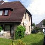 Haus Nord-Sued - Norddorf