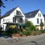 Ferienwohnung Nr. 2 Familie Kromer - Allensbach