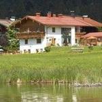 Haus am Aifang - Reit im Winkl
