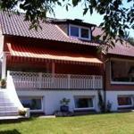Ferienwohnung Johnsson - Buchholz Nordheide