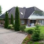 Ferienwohnung Haus Gitte - Buxtehude