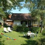 Ferienhaus Gisela Bischlager - Sulzberg