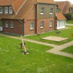 Henderssol 4-Zimmer 120 qm - Wenkendorf