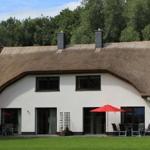 Haus Plötz - Thesenvitz