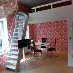 Haus Sonnenschein  - Bremen