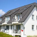 Appartment Dünenblick / Vogt - Hörnum