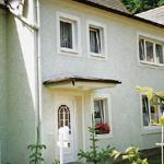 Ferienwohnung Voigt - Bad Schandau