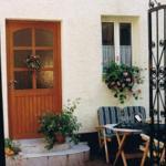 Ferienwohnungen Sonnenblumenhaus - Bamberg