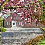 Ferienwohnung Riessen - Kopendorf