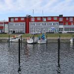 Ferien am Rundsteg - Wg 13 - Burgtiefe-Südstrand