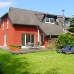 Haus Heideblick - Ummanz