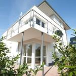 "Appartementvermittlung ""mehr als Meer"" Objekt 65 - Niendorf"