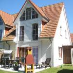 Haus 6c - Vadersdorf