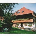 Haus Julia - Wieden