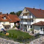 Ferienhof Witzigmann - Wasserburg