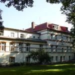 MY-BED Appartements Hamburg-Süd, 3-Bett-Zimmer - Hamburg